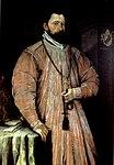 Andreas von Jerin 1587.jpg