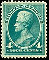 Andrew Jackson2 1883 Issue-4c.jpg