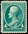 Andrew Jackson2 1883 Issue-4c.jpg