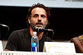 Andrew Lincoln 2013 SDCC.jpg