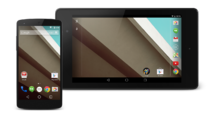 Android L Developer Preview Screenshot.png