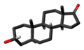 Androsterone-3D-skeletal-sticks.png