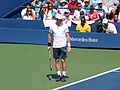Andy Murray US Open 2012 (12).jpg