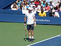 Andy Murray US Open 2012 (12).jpg
