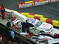 Andy Priaulx - 2007 Race of Champions.jpg