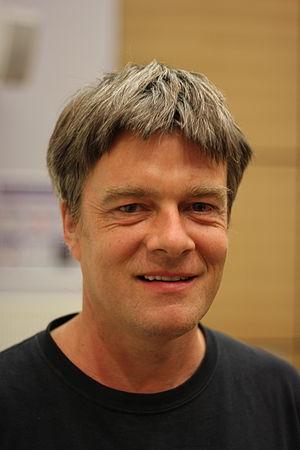 Andy Worthington - Andy Worthington 2012