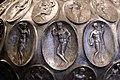 Anfora di baratti, argento, 390 circa, corpo 07.JPG