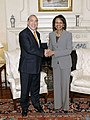 Angel Gurria Condoleezza Rice.jpg