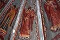 Angels nebo of Kondopoga Dormition church.jpg