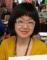 Angie Wang in 2010.jpg