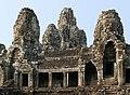 Angkor Thom-Bayon-04-2007-gje.jpg