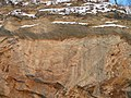Angular Unconformity Kutna Hora detail 2.jpg