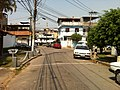 Anil, Rio de Janeiro - State of Rio de Janeiro, Brazil - panoramio (10).jpg