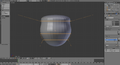 AnimatingLattice06.png