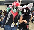 Anime North 2017 fursuits IMG 5027.jpg