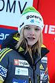Anja Javorsek Planica2014b.JPG