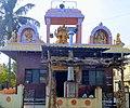 Anjaneya Temple - Neralur.jpg