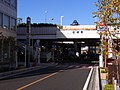 Anjo Station 101026.jpg