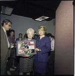 Ann-Richards-STS-40-JSC-visit-1992-uncropped.jpg