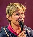 Anna Frithioff (SWE) 2014.jpg