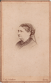 Anna Rogge.png