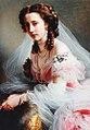 Anna of Prussia, 1858.jpg