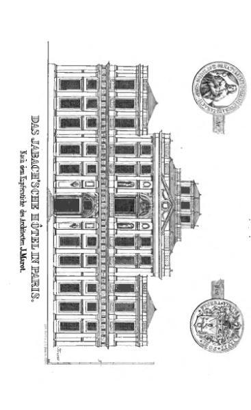 File:Annalen des Historischen Vereins für den Niederrhein 09 (1861).djvu