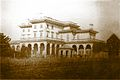 Annandale Plantation 02.jpg