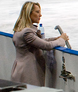 Annick Dumont (Cup of Russia 2010).jpg