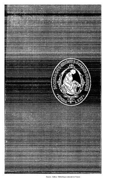 File:Anonyme - Le mistère du Viel Testament, tome 4.djvu