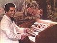 Anoushiravan Rohani from Zan-e Rooz, Issue 700 - 7 October 1978 (2).jpg