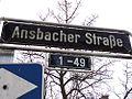 Ansbacher Strasse Benrath Schilder 2.jpg