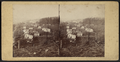 Ansonia (town), Connecticut, from Robert N. Dennis collection of stereoscopic views.png