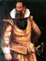 António Teles de Menezes, Conde de Vila Pouca de Aguiar (cropped).png