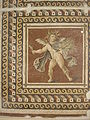 Antakya Arkeoloji Muzesi 02378 nevit.jpg
