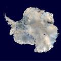 Antarctica Map Swe.png