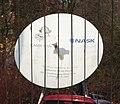 Antena CAMK PAN NASK.jpg