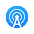 AntennaPod Icon 2.0.1.png