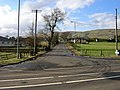 Antermony Road - geograph.org.uk - 144250.jpg