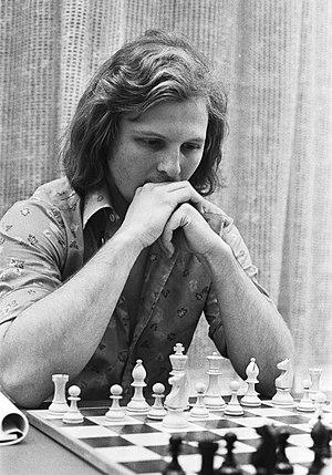 Tony Miles - Miles (Amsterdam, 1976)