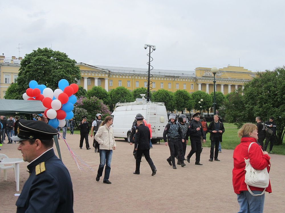 Anti-Corruption Rally in Saint Petersburg (2017-06-12) 19.jpg