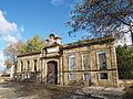 Antiga porta do estaleiro - Ferrol.jpg