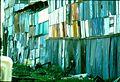 Antigua, Guatemala, výrobní hala, diapozitiv z r.1981 - panoramio.jpg