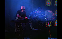 Antiloop live at Rockbjörnen 1998.jpg