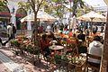 Antofagasta - Cafes paseo Prat (5203555511).jpg