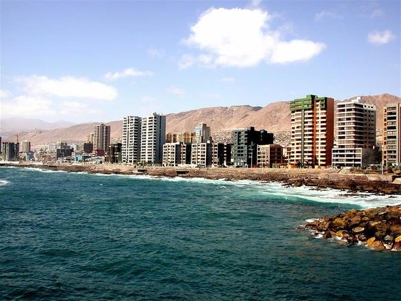 Antofagasta bord galleryfull