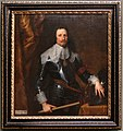 Anton van dyck, thomas françois de carignan, principe di savoia, 1634 ca.jpg