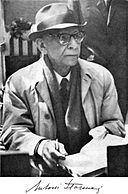 Antoni Slonimski Polish writer.jpg