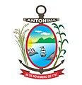 Antonina-brasao-oficial.jpg