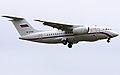 Antonov An-148-100B (4714603758).jpg